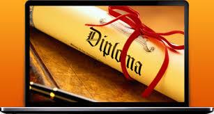 diploma pagina interna1
